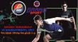 SQUASH ARMENIAN IV TOURNAMENT